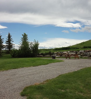 Pine_Coulee_Campground_6478.jpg