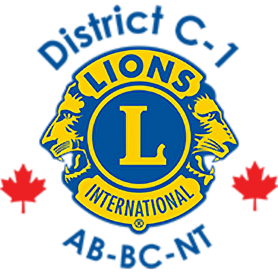 District C-1 Convention