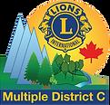 Lions%2520MDC%2520logo%2520pdf%255B884%2