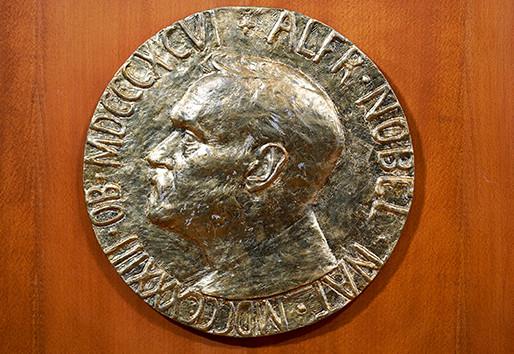2020 yılı Nobel Ekonomi Ödülünü Sahiplerini Buldu!