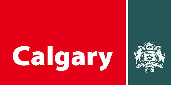 City-of-Calgary-Logo.jpg
