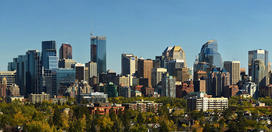 1200px-Downtown_Calgary_2016_-_Kevin_Cap