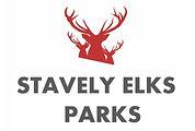 Stavley Elks Parks Logo 2.jpg