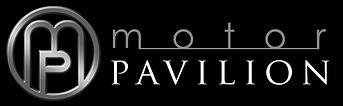 Motor Pavilion_1080pix.png