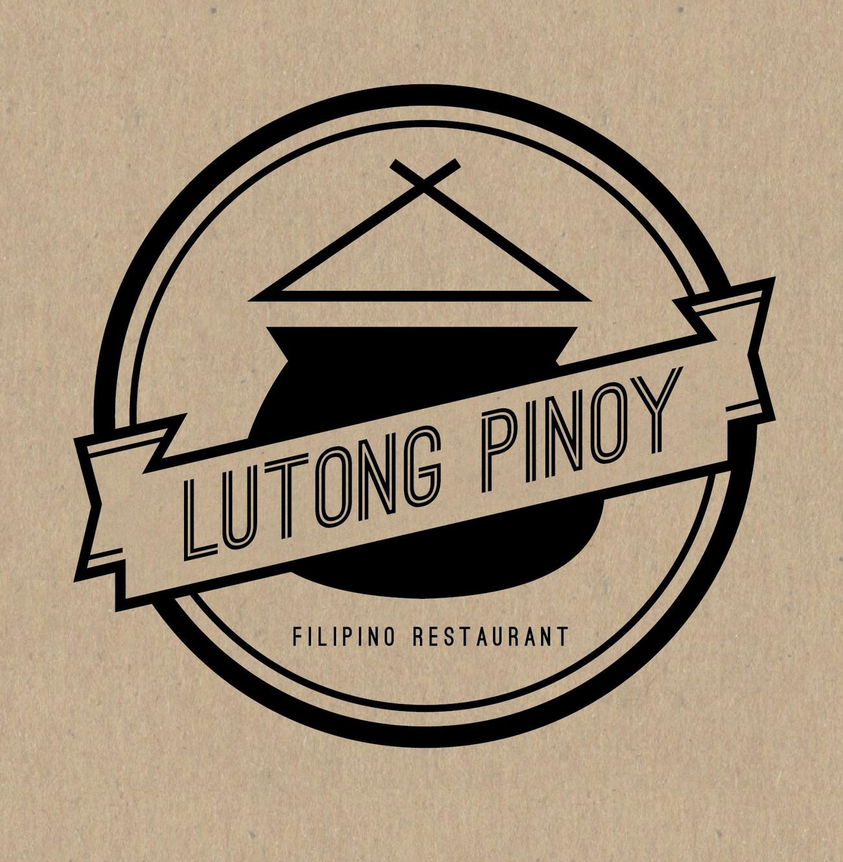 Kamayan | Lutong Pinoy uk, Filipino Restaurant London