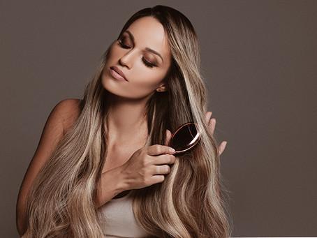 Q&A - sve što treba da znate o nadogradnji kose