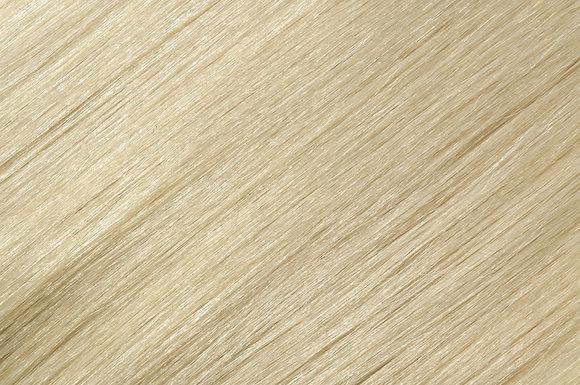 #613 Bleach Blonde