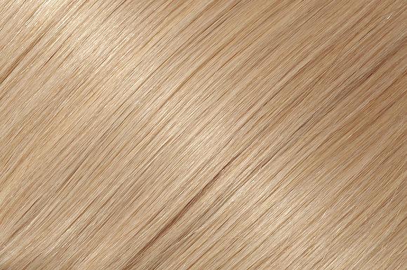 #10 Sand Blondy
