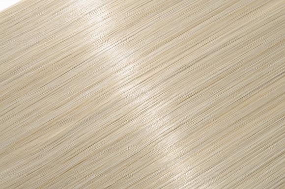 #1001 Platinum Blonde