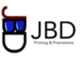 JBD Official.png