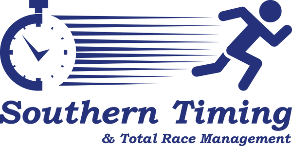 Southern Timing Offical Logo Stacked (1)