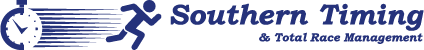 Southern Timing Offical Logo.png