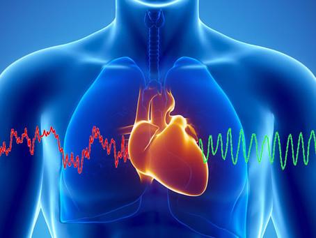 Hum, l'intelligence du coeur au secours de la communication?