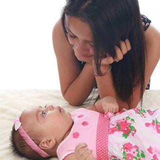 Donner voix à l'enfant intérieur pour libérer la souffrance au profit de l'authenticité