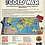 Thumbnail: Quartermaster General: The Cold War