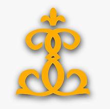 constantin logo.jpg