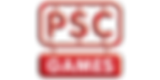psc-games-red-on-white-logo-200x100.png