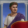RomeandRoll_Icon.png