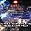 Thumbnail: Red Alert: Logistics & Space Platform Escalation Pack