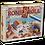 Thumbnail: Rome & Roll