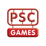 psc-games-logo-no-background (1).png