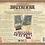 Thumbnail: Britannia:  Classic & Duel Edition