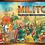 Thumbnail: Milito