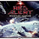 Thumbnail: Red Alert: Space Fleet Warfare