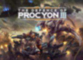 JP_PROCRYON_BOX-COVERART_v16.jpg