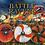 Thumbnail: Battle Ravens