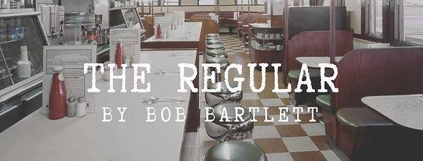 The Regular.jpg