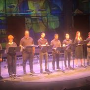 Cast from ANACOSTIA FLATS 1.JPG
