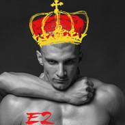 E2 by Bob Bartlett.jpg