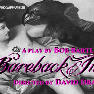 barebackink.jpg