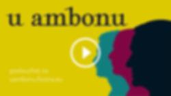 U ambonu-16-9 - karanténa - přehrávač.jp