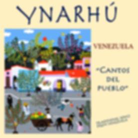 CD-CantosDelPueblo.jpg