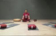 Sentada_yoga