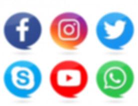 redes-sociales.jpg