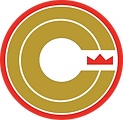 CC New Logo (red).png
