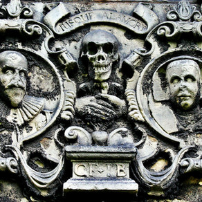Samhuinn: 11 Scottish traditions to celebrate Halloween