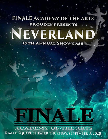 Neverland Recital Cover 2020.jpg
