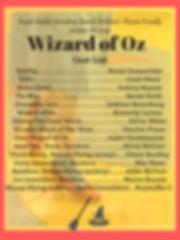 Wizard of Oz Cast.jpg