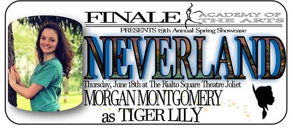 Morgan Montgomery Tiger Lily.jpg