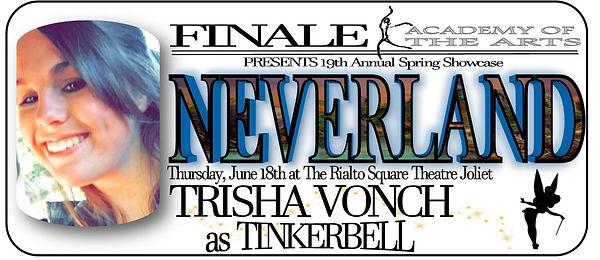Trisha Vonch Tinkerbell.jpg