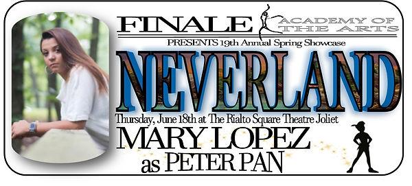 Mary Lopez Peter Pan.jpg