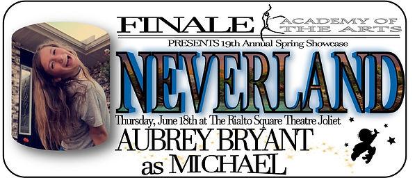 Aubrey Bryant Michael.jpg