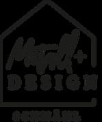 Logo_Metall+Design.png