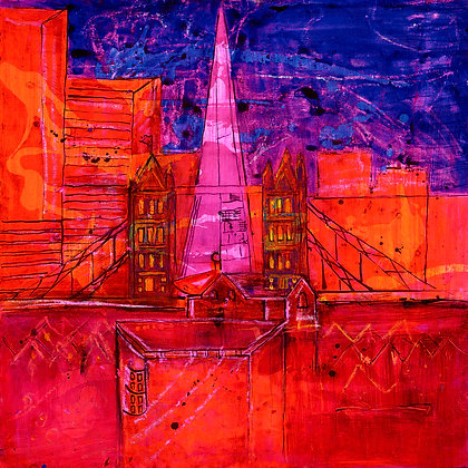 Red Shard