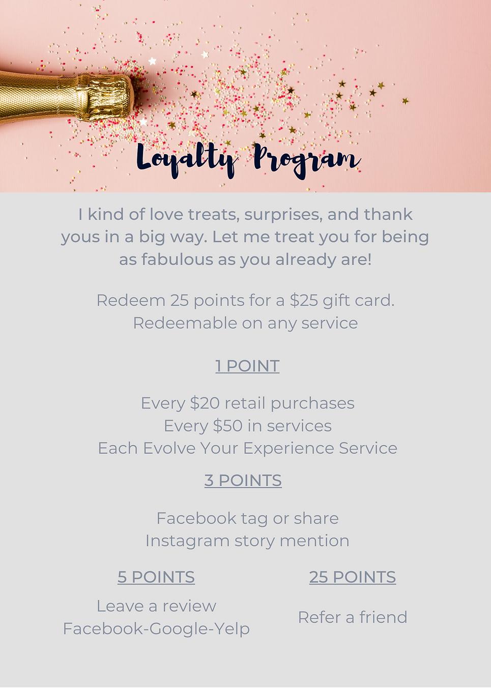 loyalty reward program (1).png