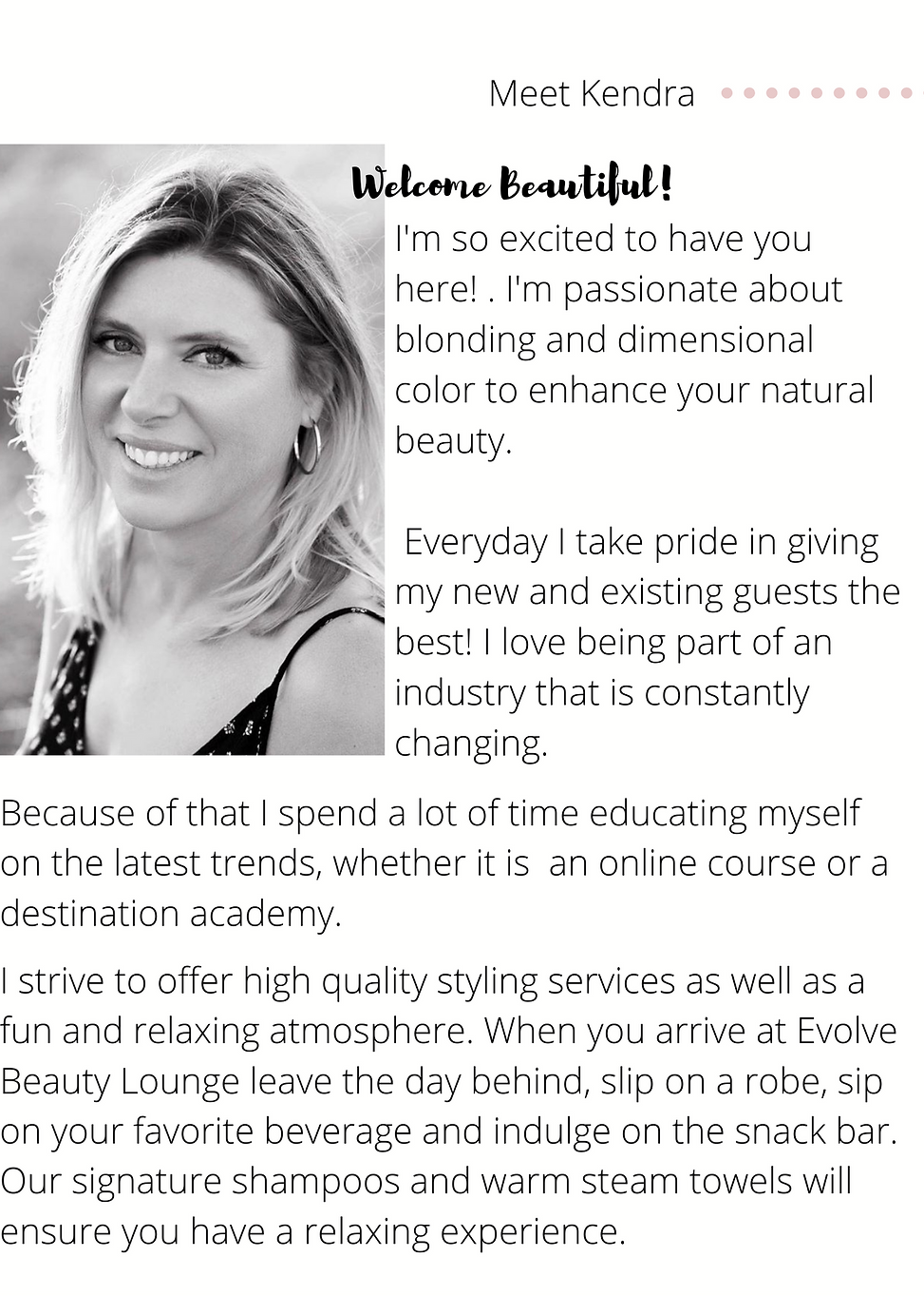 _Welcome packet bio (1).png
